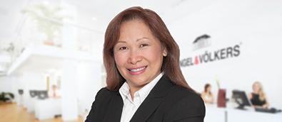 Jacqueline Tai