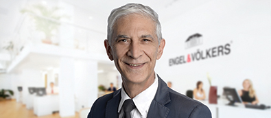 Isaac Saragossi