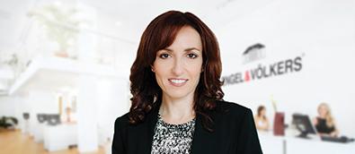 Luana Colalillo