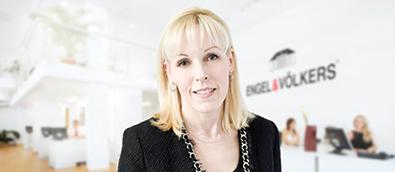 Anita Springate-Renaud