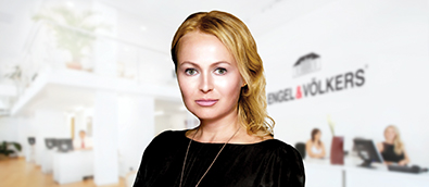 Janna Gunbin