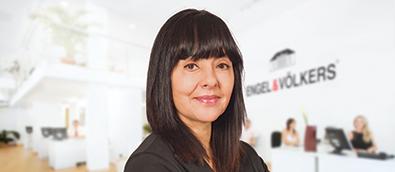 Sandra Charry