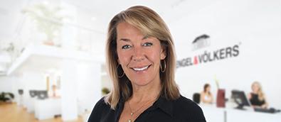 Karin Millette