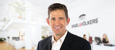 Steve Stavisky