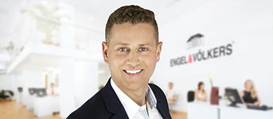 Curtis Jagelewski