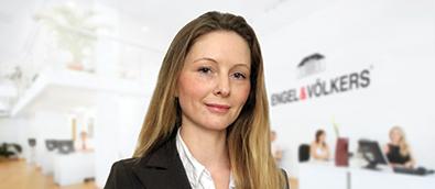 Jessica Thiele