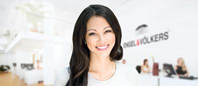 Amy Leong