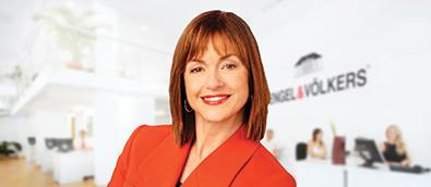 Regina Hermuller