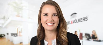 Megan Payne