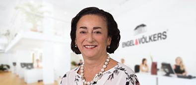 Fioretta Wilinofsky