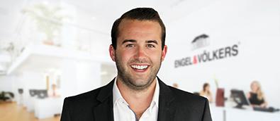 Matt Cavelti