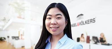 Yenah Kim