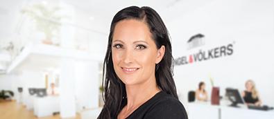 Breanne Bergman
