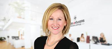 Christie Brennan