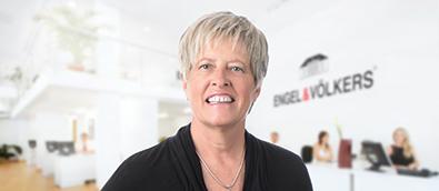Brenda MacKenzie