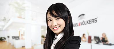 Mina Yang