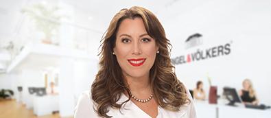 Tanya Castrichini