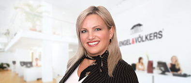 Kari Anne Scaletta