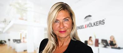 Krisztina Neglia
