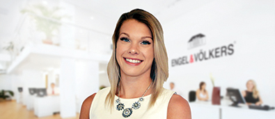 Brielle Fahlgren