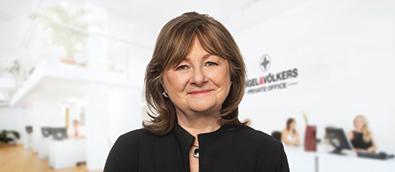 Nancy O'Dea