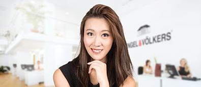 Lucy Hua