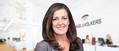 Ilia Fabbri