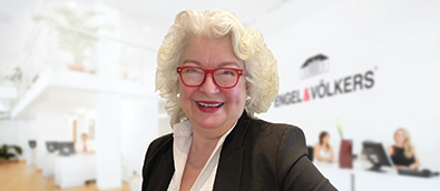 Julie Teskey
