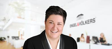 Patricia Chiarelli