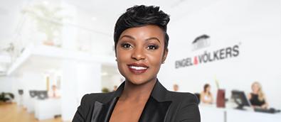Sheena Mawugbe