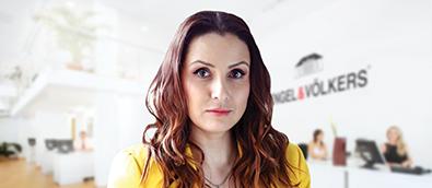 Natasha Radjabova