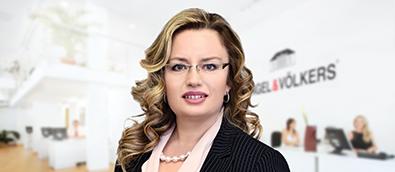 Joanna Maroussis
