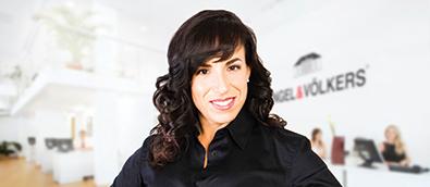 Marie-Claude Palassio