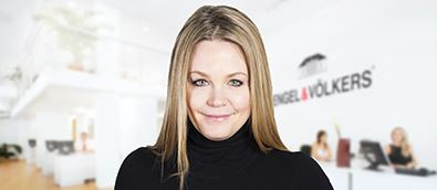 Emilie Berthelet
