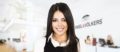 Nadia Magdoudi