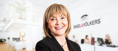 Carole Lemieux