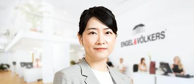 Carmen Jiang