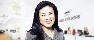 Melanie Chiu