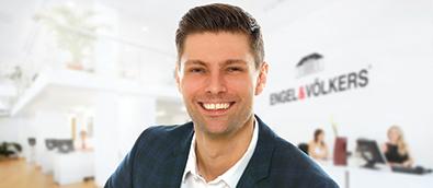 Shawn Blander