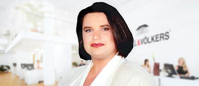 Vesna Steinberg