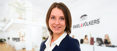 Tatiana Volkova
