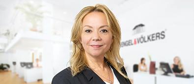 Brigitte Lussier