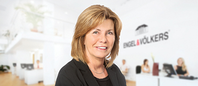 Brigitta Fuess