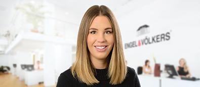 Kaitlyn Bennett