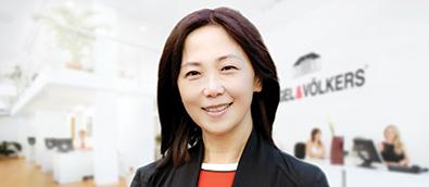 Ruby Jiang