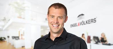 David Wiebe