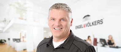 Steve Legge