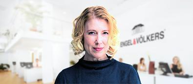 Sandra Gjesdahl