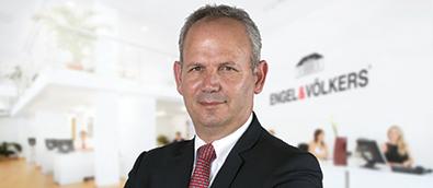 Wayne Lefkowitz