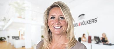 Cindy Dahl